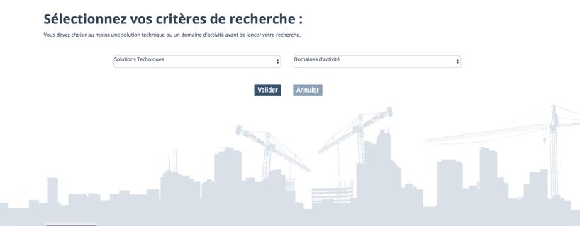 Web2vi référentiel de compétences pour la performance énérgétique pacte observatoire des métiers du btp