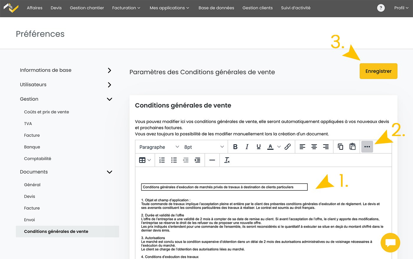 Image tuto - Conditions de vente - 2 - MAJ